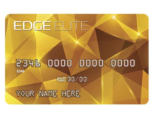 Edge Elite